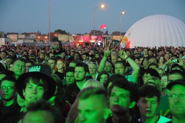 festiwalowe-c